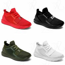 Baskets Air sneakers max running style 90 like neuve new hom