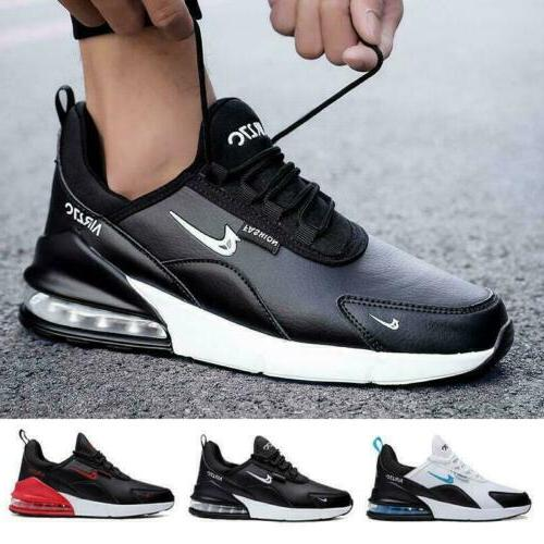 homme femme air baskets sneakers fitness chaussures
