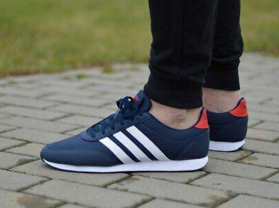Adidas V Racer 2.0 CG5706 Chaussures Hommes